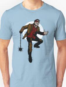 Brother Mayhem Unisex T-Shirt