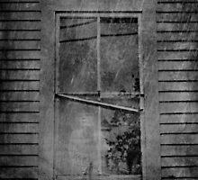 Eternal by Scott Mitchell