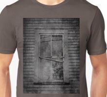 Eternal Unisex T-Shirt