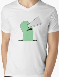 Mowgli Man(coloured) T-Shirt