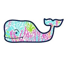 Vineyard Vines by Jackiesco