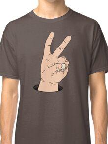 Chillin(coloured) Classic T-Shirt