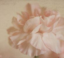 ~the unceasing effort~ by Cordelia