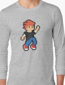 Captain Flig T-Shirt