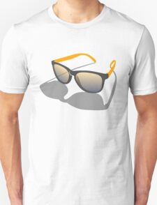 Overly Cool.. C'mon. T-Shirt