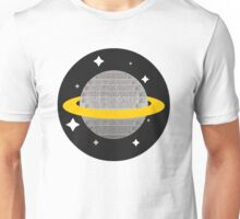 Outer Space/Carry On 5sos  Unisex T-Shirt