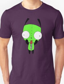 Gir, Hand Drawn! T-Shirt