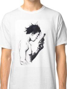 The Gunslinger Classic T-Shirt