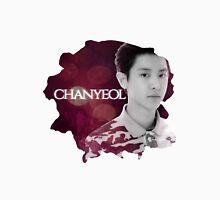 Chanyeol Cutout Unisex T-Shirt