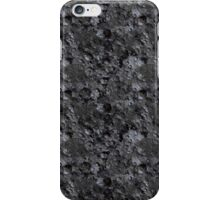 Planet Series/Asteroid iPhone Case/Skin