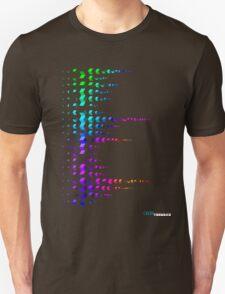 Vector Hex T-Shirt