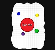 Agar.io - Eat Me Unisex T-Shirt