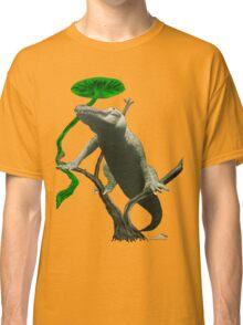 gator Classic T-Shirt