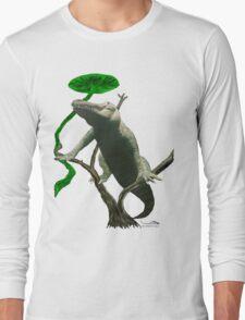 gator Long Sleeve T-Shirt