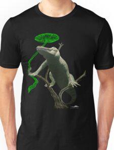 gator Unisex T-Shirt