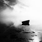 Mists on Etive by ragman