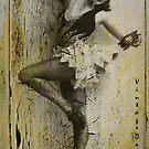 Vintage Dancer by garts