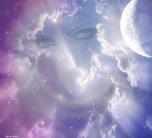 Nights In White Satin by haya1812