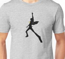 Yu Narukami (P4: Dancing All Night) Unisex T-Shirt