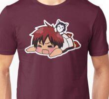 KAGAMI feat. Nigou Unisex T-Shirt