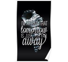 Feels Like Forever Poster