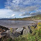 Largs by jackitec