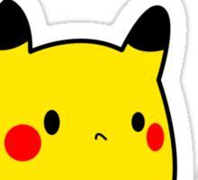 Pokeball Nintendo Graphic T-Shirt Men's Style 3 Colors! Sticker