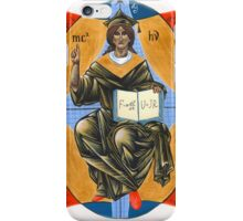 Holy Physics iPhone Case/Skin