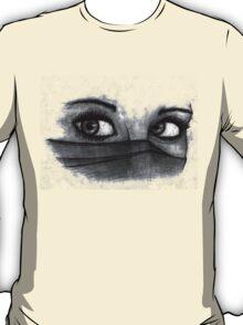 Asúile T-Shirt