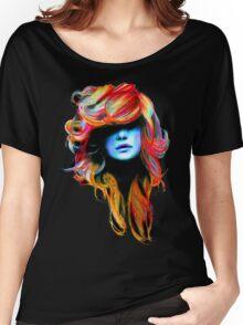 Hair Sweet Hair Women's Relaxed Fit T-Shirt