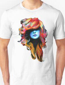 Hair Sweet Hair Unisex T-Shirt