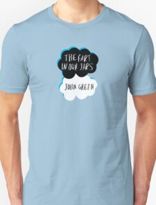 The Fart in Our Jars T-Shirt