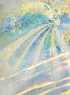 Moon Beams And Sun Rays by Diane Johnson-Mosley