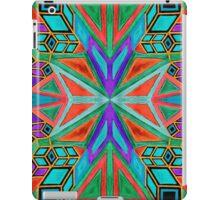 galaxy 30 iPad Case/Skin
