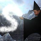 Fehyh Celestial Convoker by XadrikXu