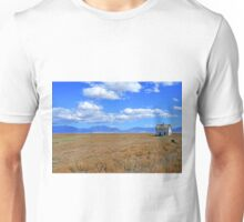 History on the Plains Unisex T-Shirt
