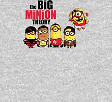 The theory t-shirt funny Mini Banana tee Hoodie