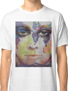 Pandora Classic T-Shirt