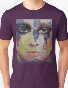 Pandora Unisex T-Shirt