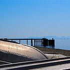 Pier 17 by JennaKnight