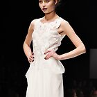 Thurley Runway (1) by diLuisa Photography