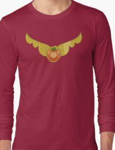 Applejack Element of Honesty Long Sleeve T-Shirt