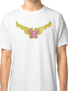 Flutteryshy Element of Kindness Classic T-Shirt
