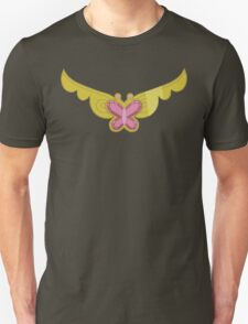 Flutteryshy Element of Kindness Unisex T-Shirt