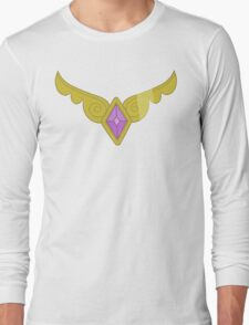 Rarity Element of Generosity Long Sleeve T-Shirt