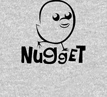 Chicken Nugget Hoodie