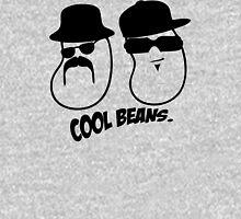 Cool Beans Gangsta Hoodie