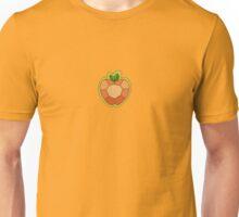 Applejack Element of Honesty Gem Only ver. Unisex T-Shirt