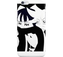 Pulp Anarchy iPhone Case/Skin