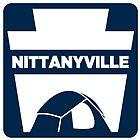 Nittanyville by sbruno624